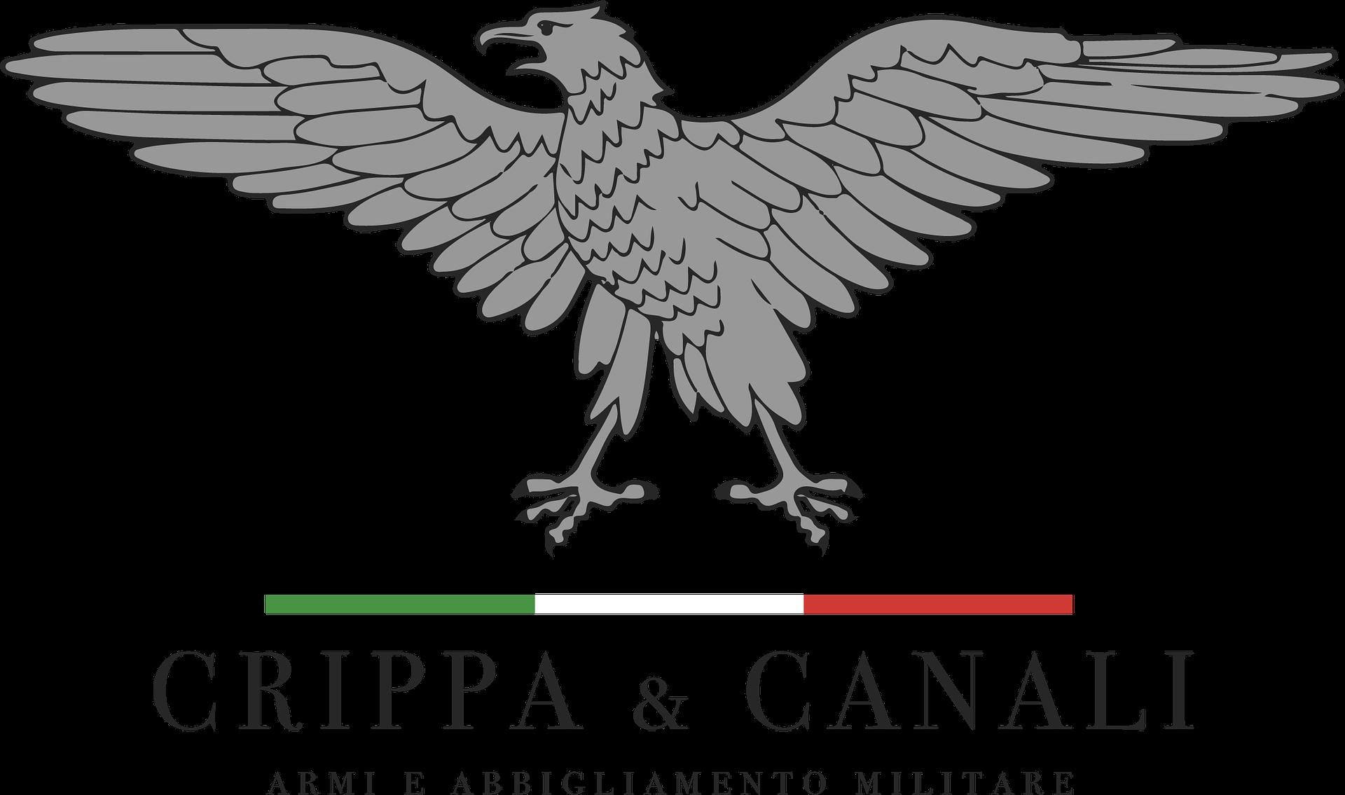 Armeria Crippa&Canali